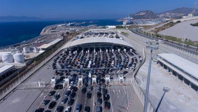 Photo of الميناء المتوسطي يسجل أرقاما قياسية في عدد المسافرين إليكم التفاصيل