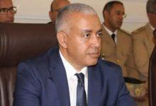 Photo of انفراد:والي طنجة غاضب من كاتبه العام ويقرر إيقافه بشكل مؤقت
