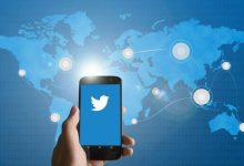 Photo of تويتر يتدخل بعد ما جرى لبايدن وأوباما وكيم كاردشيان