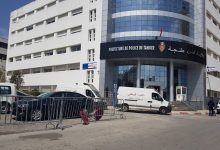 Photo of معركة ساخنة بأحد أحياء طنجة والأمن يوقف متورطين