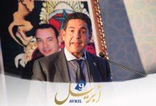 Photo of وزارة أمزازي: لم نحسم بعد في نموذج الدخول المدرسي المقبل