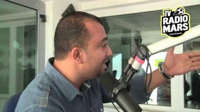 "Photo of بسبب ""إهانة المرأة"".. ""الهاكا"" تعاقب راديو مارس وتوقف برنامجين لمدة 15 يوما"
