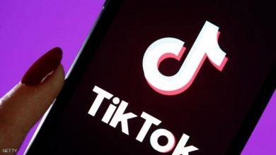 """Photo of عملاق جديد يقتحم صفقة """"تيك توك"""".. و30 مليار دولار لا تكفي"""