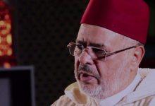 Photo of الريسوني يكتب: العالم تحت حكم الأطباء ..!