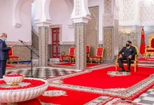 Photo of تراجع نمو الاقتصاد.. هذه أبرز مضامين تقرير والي بنك المغرب أمام الملك