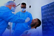 Photo of مصدر جامعي: لم نتوصل بأي مراسلة بشأن إصابة لاعبي اتحاد طنجة من مندوبية الصحة