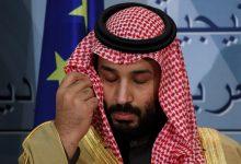 Photo of محكمة أمريكية تستدعي ولي عهد السعودية بسبب اتهامات بمحاولة اغتيال ضابط سابق في المخابرات