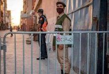 Photo of طنجة: إغلاق مقاه ومقشدات ومطاعم خالفوا التدابير الوقائية من فيروس كورونا