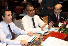 Photo of العدالة والتنمية يستدعي وزير الإقتصاد والمالية لمناقشة أجرأة التوجيهات الملكية