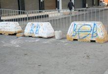 Photo of السلطات المحلية تغلق أحياء طنجة الموبوءة بشكل كامل