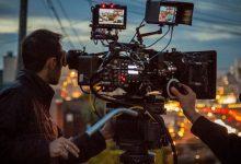 Photo of تمديد آجال ايداع طلبات دعم الأعمال السينمائية