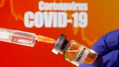 Photo of منظمة الصحة العالمية: دول العالم تحتاج 100 مليار دولار من أجل لقاح كورونا