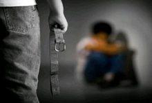 Photo of طنجة.. 5 سنوات سجنا لأب عنّف ابنه وتسبب له في عاهة مستديمة