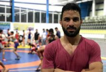 Photo of غضب دولي بعد تنفيذ إيران لحكم الإعدام ضد لاعب رياضي