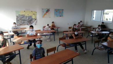 Photo of ابتداء من الأسبوع المقبل..أنباء عن عودة تلاميذ طنجة لمؤسساتهم