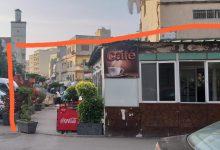 "Photo of طنجة..مالك محلات تجارية يحتل الملك العمومي ويوظف ""بلطجية"" للاعتداء على الساكنة"
