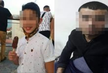 "Photo of معلومات جديدة تبرئ أمن طنجة من التقصير في العثور على قاتل ""عدنان"""