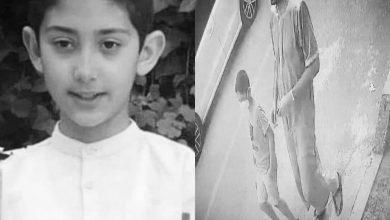 Photo of حمزة الوكولي يكتب..بأي ذنب قتلت يا عدنان؟