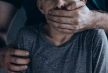 "Photo of طنجة..5 سنوات لأب ""بيدوفيلي"" متهم باغتصاب ابنه القاصر"