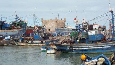 Photo of أصيلا.. احتراق قاربين للصيد التقليدي والأسباب مجهولة