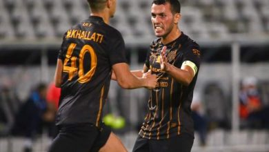 Photo of التعادل السلبي يحسم مباراة اتحاد طنجة امام نهضة الزمامرة