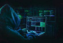 Photo of أخطأ القراصنة فماتت المريضة.. أول حادثة قتل بسبب هجوم إلكتروني