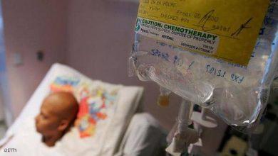 """Photo of أزمة مرضى السرطان بالجزائر تتفاقم.. """"خطأ فادح"""" بالميزانية"""