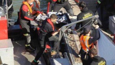 Photo of بسبب عدم تسوية وضعيته.. مهاجر مغربي بإسبانيا يهدد بالانتحار